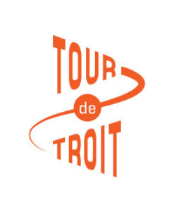 TdT_large_logo_warm_orange